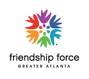 Friendship Force of Atlanta