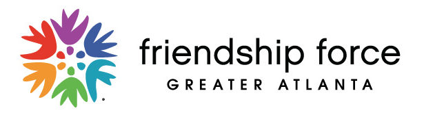 Friendship Force of Greater Atlanta